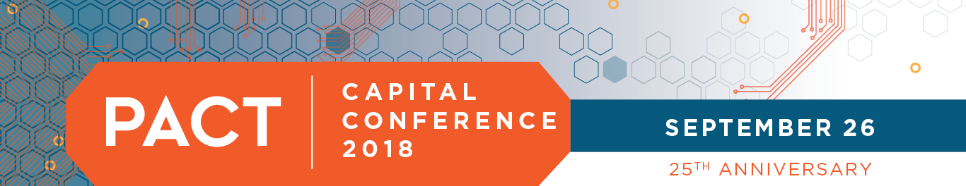 Make-Sense Set to Present at 25th Anniversary of PACT Capital Conference